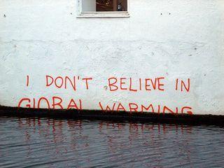 Maybe Banksy