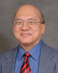Peter Phan