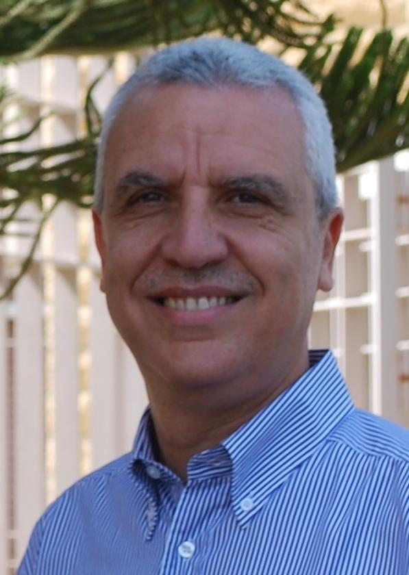 Nabil Costa 2