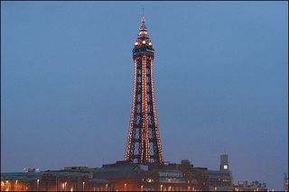 Blackpool-tower-landscape